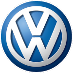 Volkswagen Cash for Cars