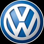 Volkswagen Cash for Cars