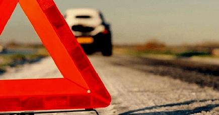roadside assistance adelaide