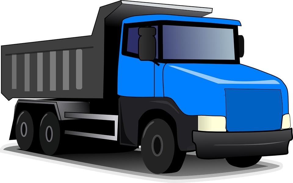 adelaide truck dismantler