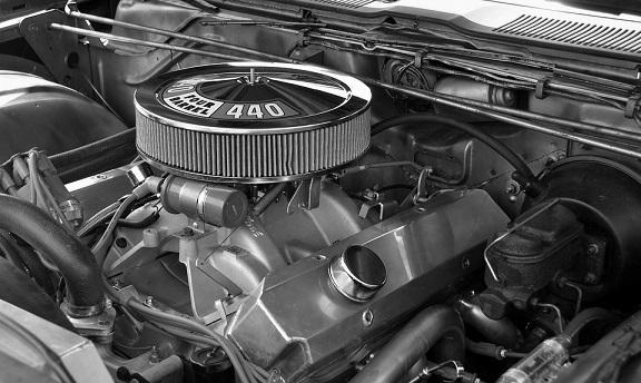car repair adelaide