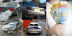 Sell-your-Wrecked-Car-Online